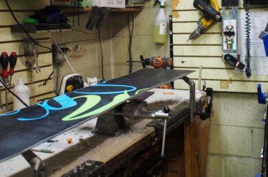 ski-snowboard-repair-denver-3