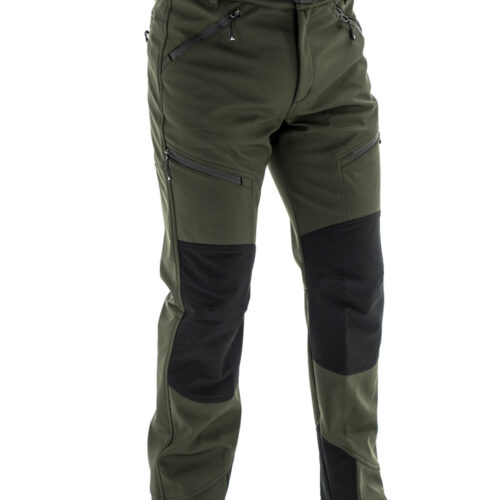 APU Lotshe pants