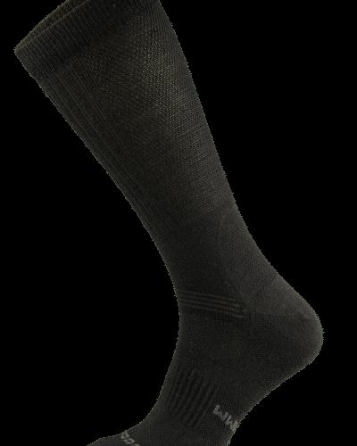 Comodo socks 2