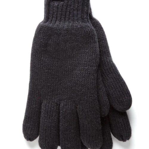 Hear Holders gloves 1