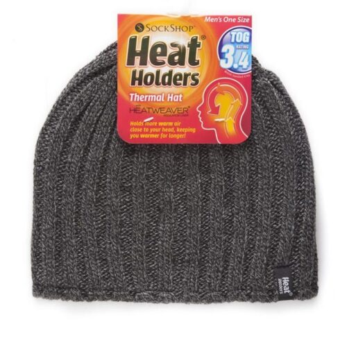 Hear Holders thermal hat 1