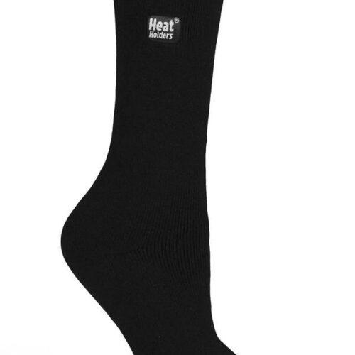 Heat Holders socks 1